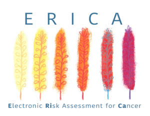 What is the clinical-effectiveness and cost-effectiveness of embedded risk-of-cancer assessment of patients in primary care: the ERICA trial