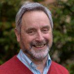 Prof Greg Rubin