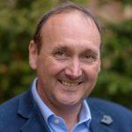 Prof Jon Emery