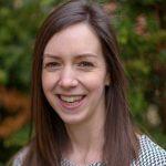 Dr Alice Forster