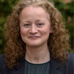 Dr Sara Hayes