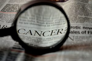 Aids to cancer diagnosis in primary care