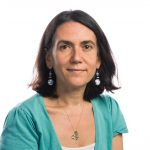 Dr Erica di Martino