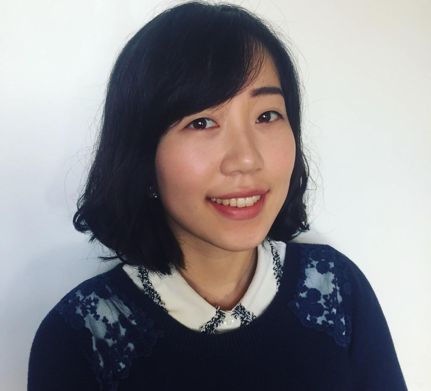Dr Monica Koo