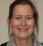 Dr Merel Pannebakker