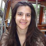Dr Natalia Calanzani