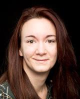 Dr Bethany Shinkins