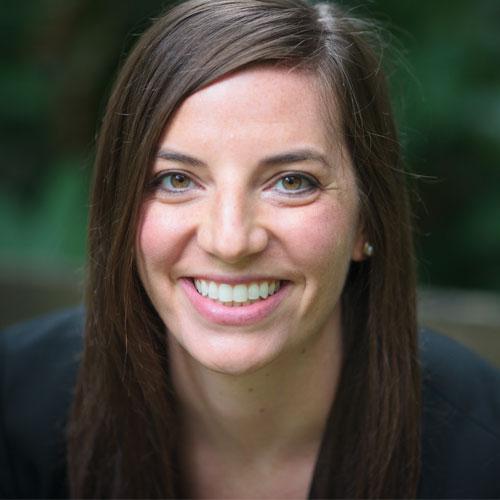 Monica Zigman Suchsland